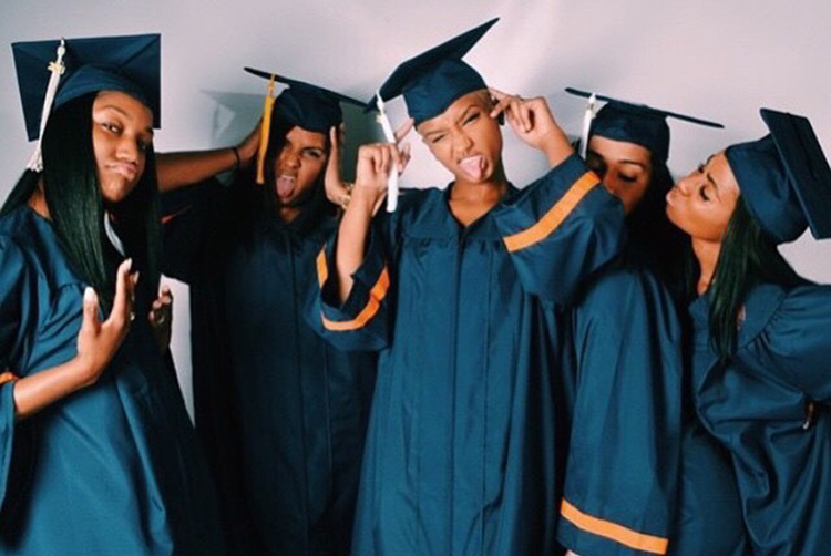 100 College And Grad School Scholarships For Women Of Color. Fair Housing Reasonable Accommodation. Bls Acls Pals Certification Long Siding Mn. Real Estate Fund Prospectus Sleep Apnea Blog. Sedation Dentistry San Antonio. Top Home Warranty Companies In Texas. Payroll Hours Calculator View Bandwidth Usage. Commonwealth Bank Student Loan. Lwf Home Care Specialists Tamper Proof Label