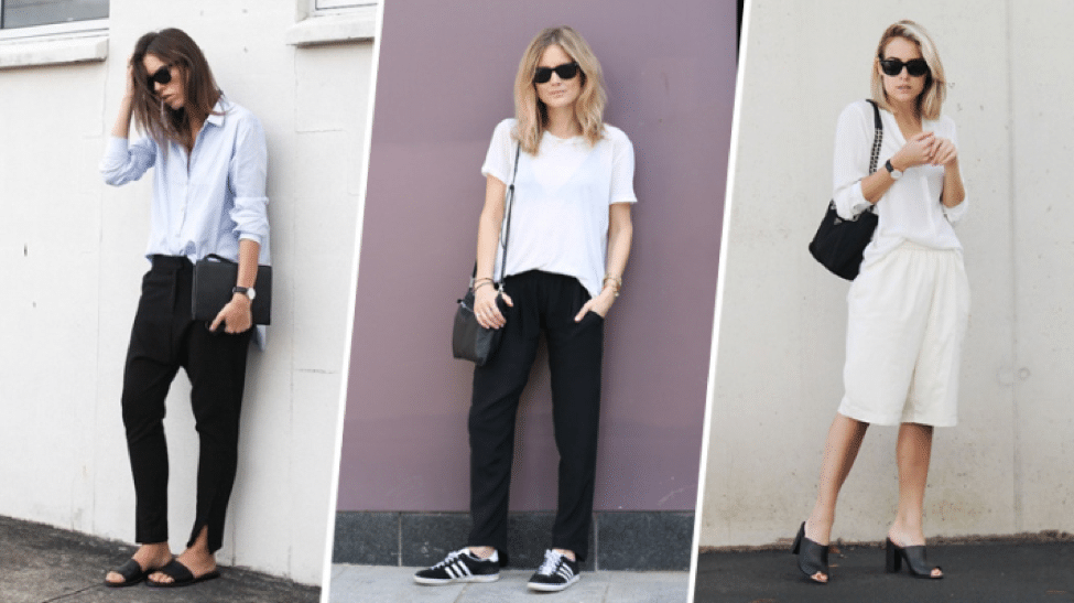 How Minimalist Styling Saves You More Money Over Time