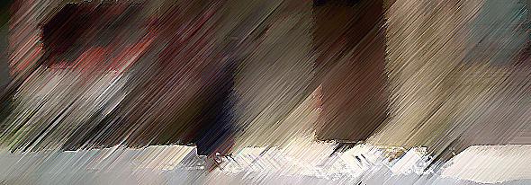 temp_image_6