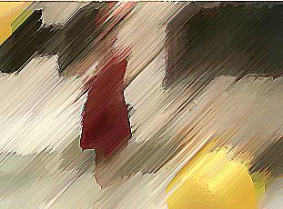 temp_image_7