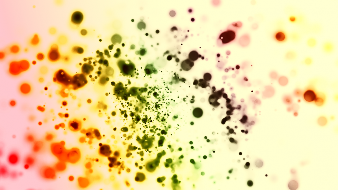 splash_background_by_martijntje.png