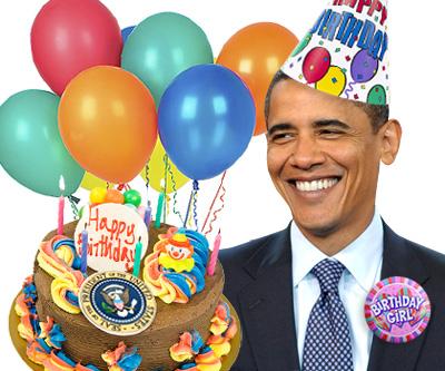 10837639-obama-birthday