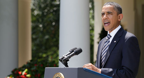 110730_obama_debt_garden_ap_605