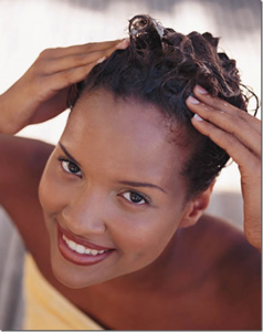 African-American-Hair-Care-Products-238×300