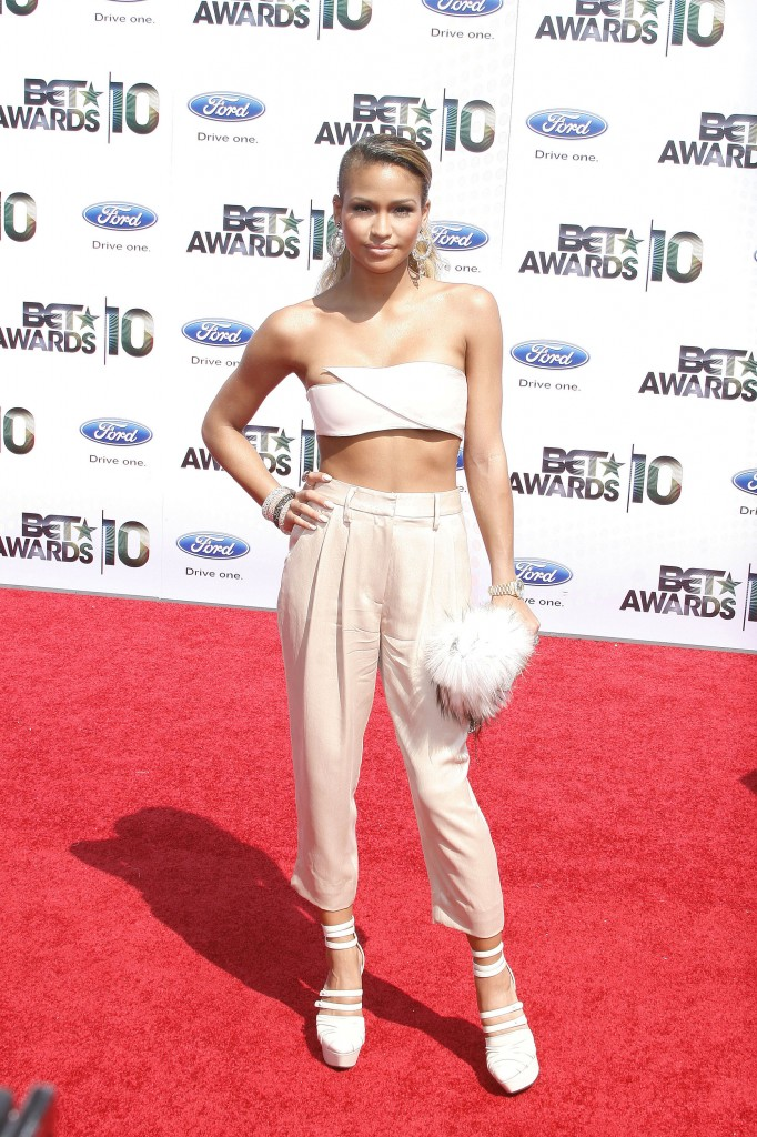 bet_awards_02_wenn29059891-682×1024