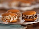 hmm_ice-cream-sandwiches_s4x3_med