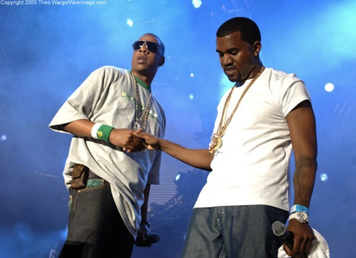 kanye-west-jay-z-unleash-new-track-otis-from-watch-the-throne