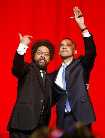 obama-and-cornel-west1
