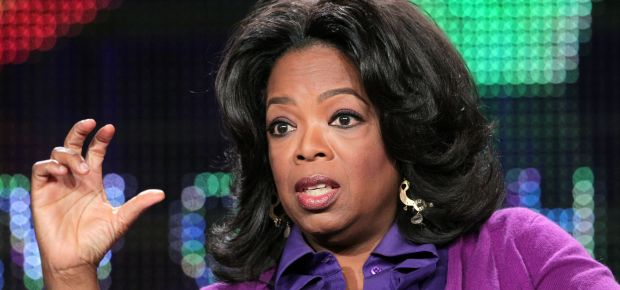 oprah-winfrey-tca