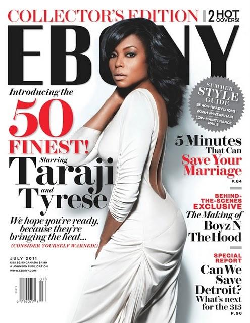 Taraji-P-Henson-Ebony-July-Cover