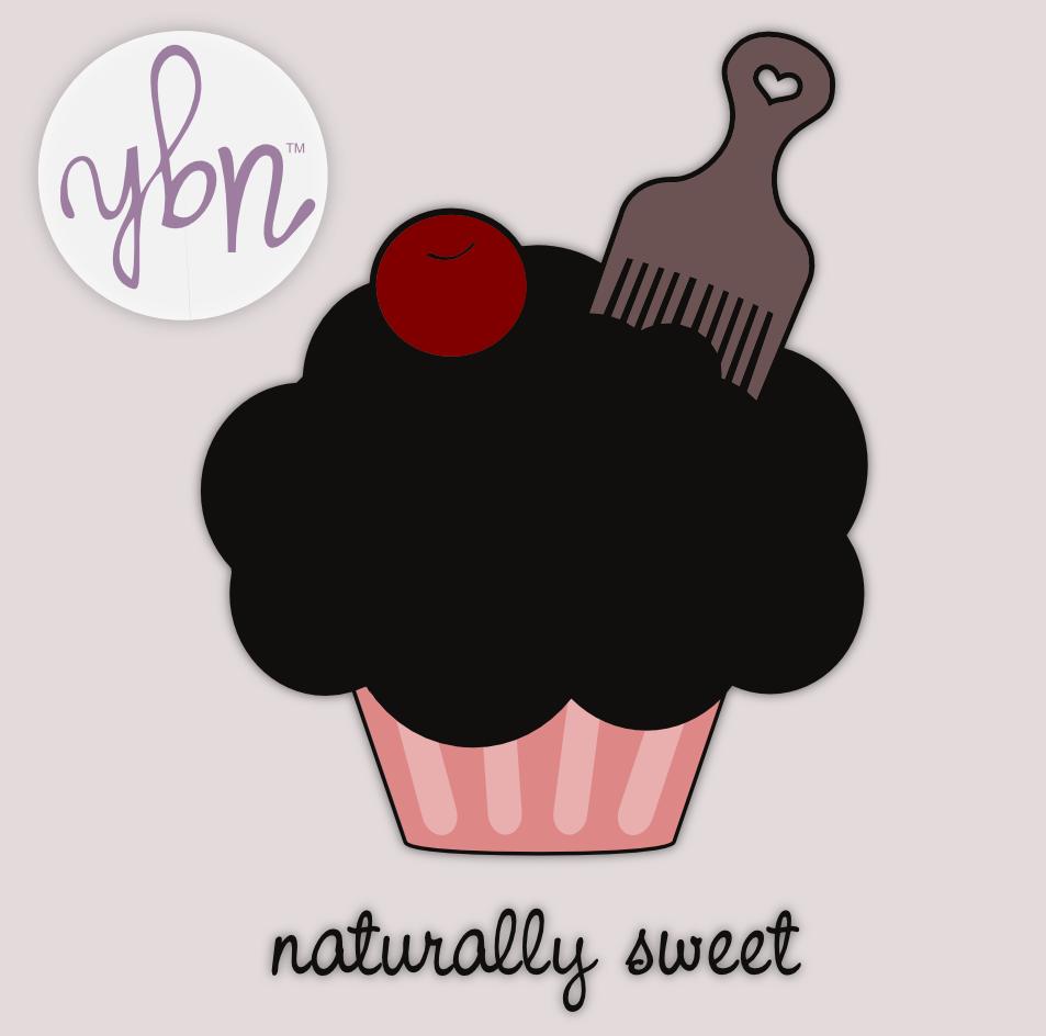 ybn_naturallysweet1