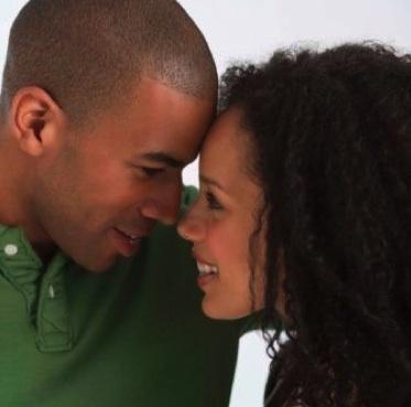 black-couple-canoodle