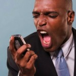 black-man-yelling-into-cell-phone-150×150