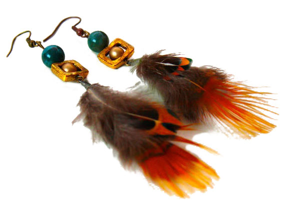 feather-earrings1