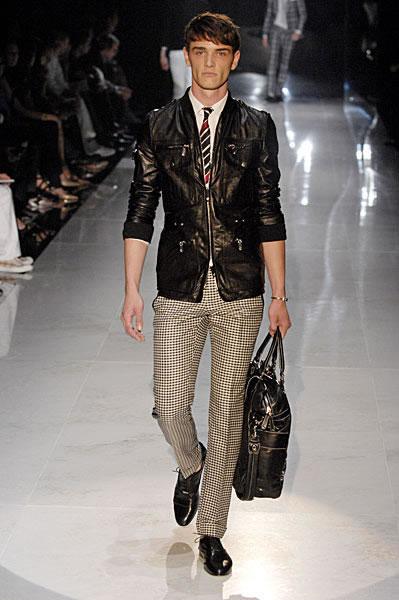 gucci-menswear-2008-milan-gentry-style