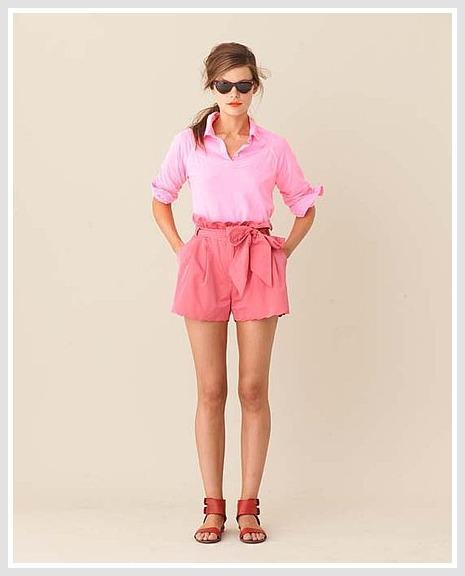 Jcrew-Spring-2011-Bubblegum-Pink
