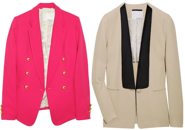 3.1-Phillip-Lim-blazer-jacket2