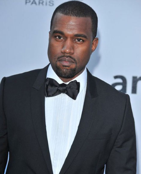 kanye-west-confirmed-for-paris-fashion-week