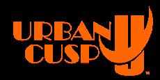 uc-logo-header