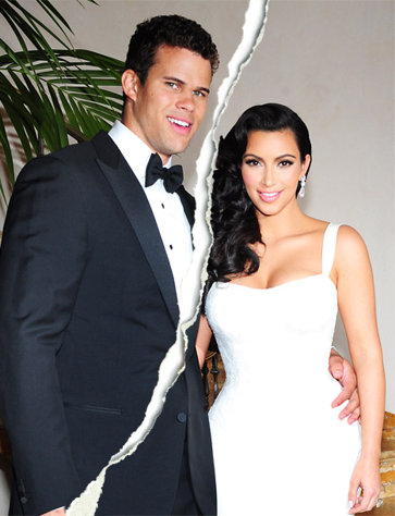 kim-kardashian-divorce-467