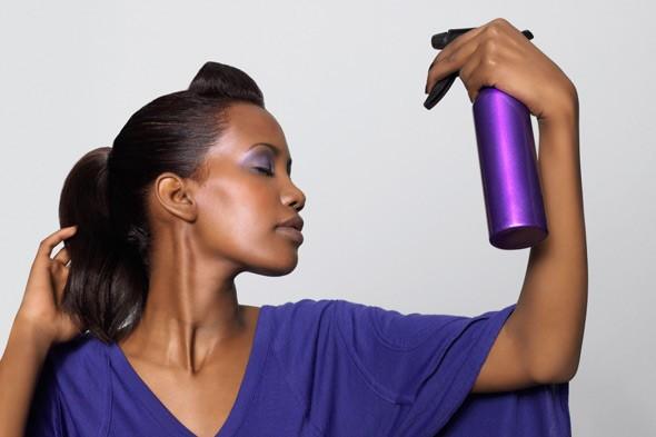 woman-hairspray-jupiter-590tm-300811