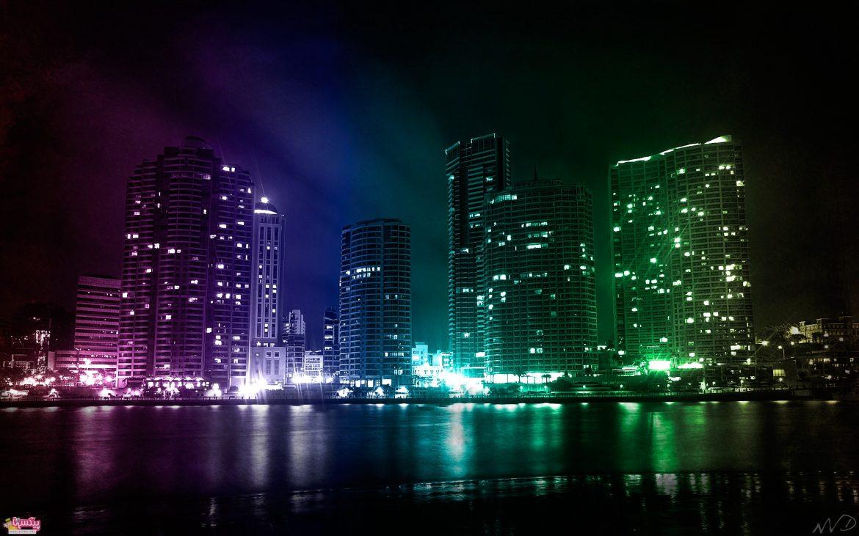 citybackground.jpg