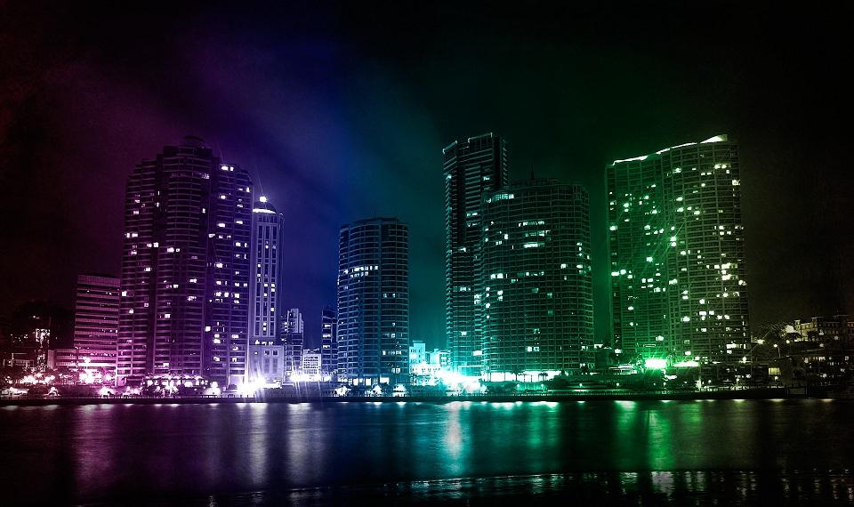 citybackground1.jpg