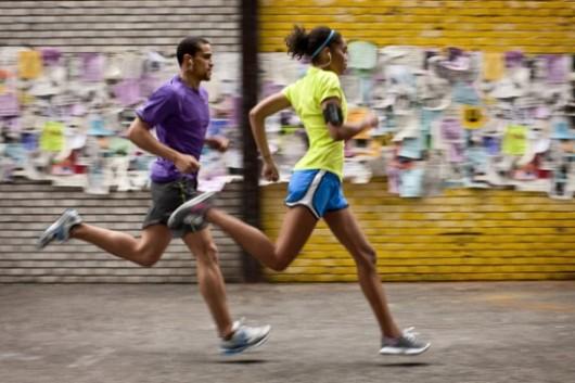 Blisstree-runner2