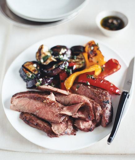 flank-steak_gal