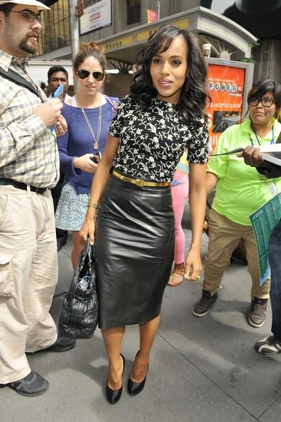 kerry-washington_leather-skirt_autographs_the-jasmine-brand