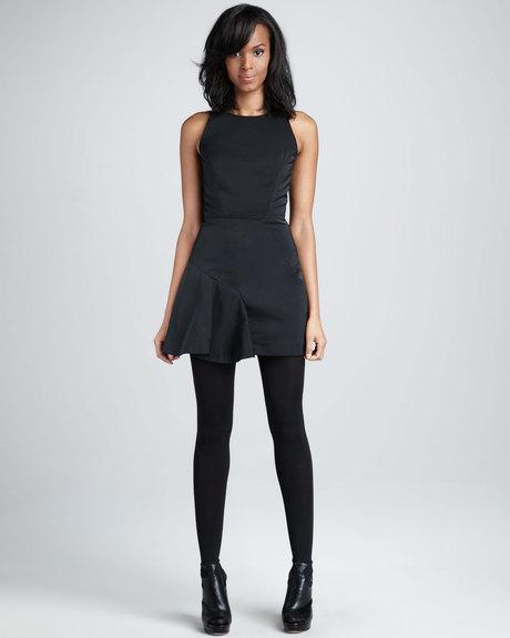 milly-black-saxon-satinpanel-dress-black-product-1-4674109-741396830_large_flex