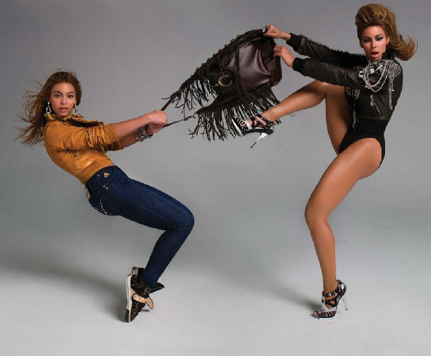 Beyonce-vs-sasha-Fierce