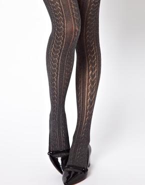 tights2