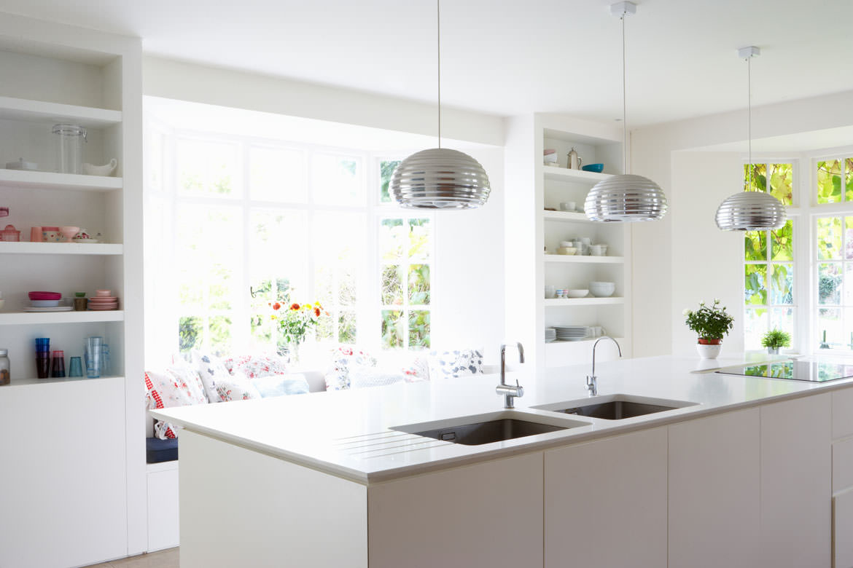 bigstock-Kitchen-In-Modern-Home-59957543