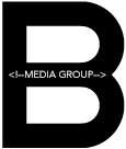 BMG Official Logo