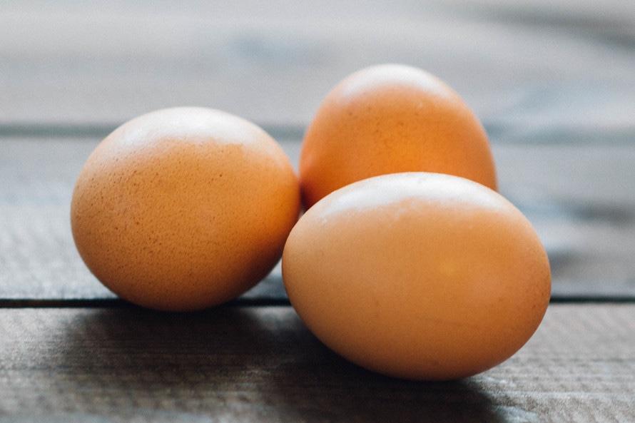food-eggs-large