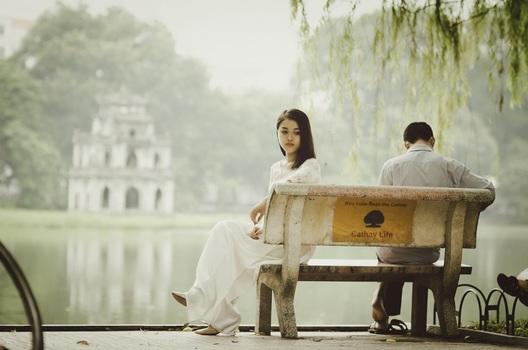 heartsickness-lover-s-grief-lovesickness-coupe-50592-medium
