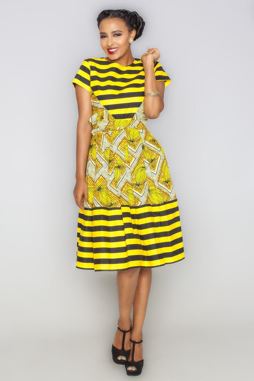 feature image african inspired clothing – bauce magazine (zuuva)