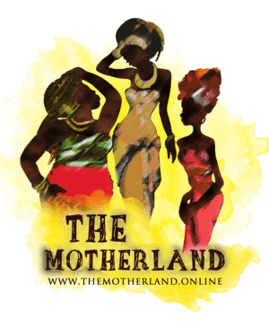 themotherland.online feature image