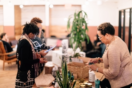 BLK_GRN_Launch_DC_Erika_Layne_natural_Black_owned_business-6620