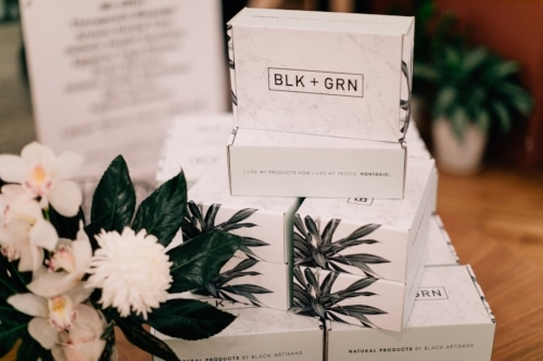 BLK_GRN_Launch_DC_Erika_Layne_natural_Black_owned_business-6698