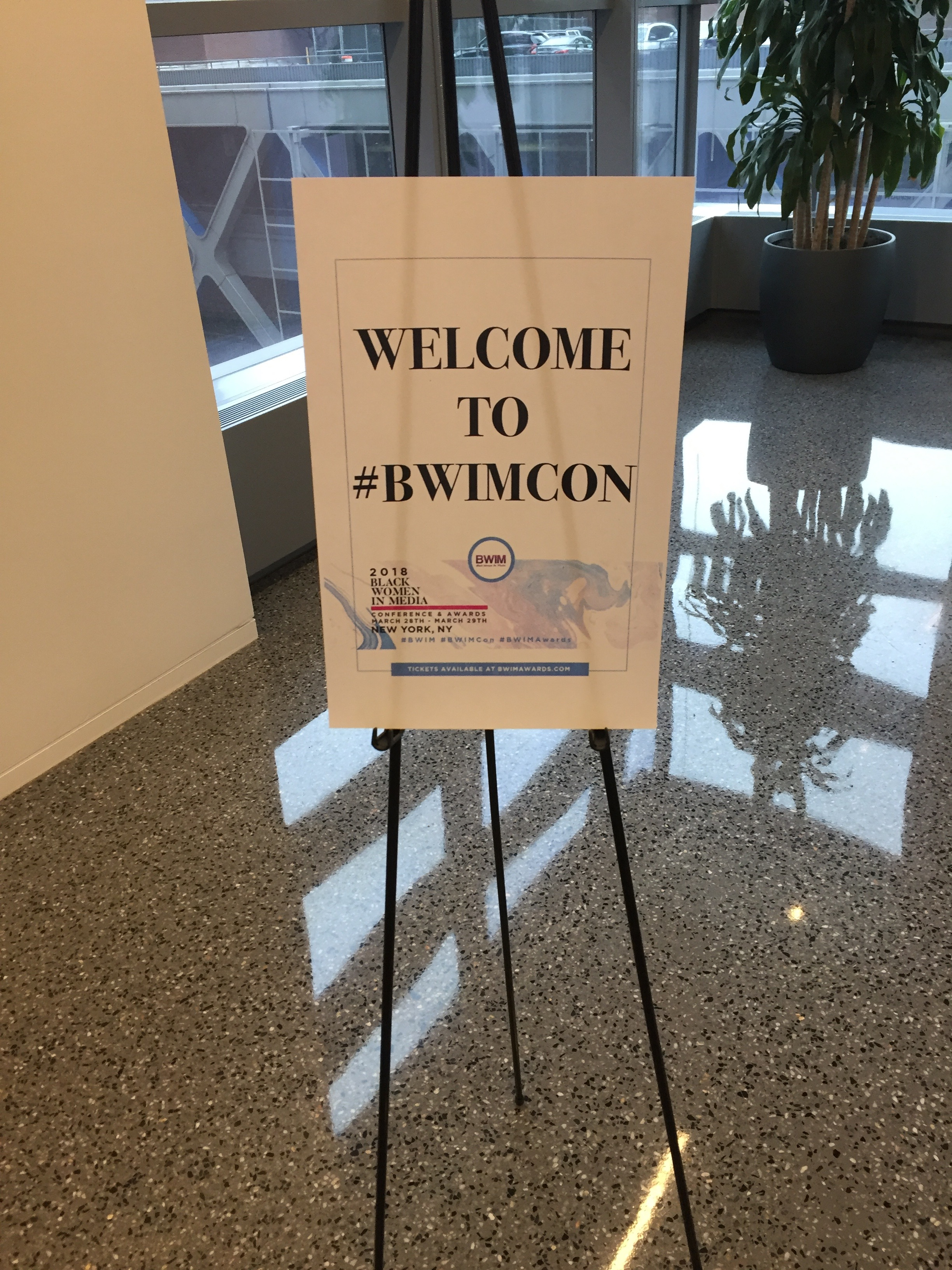 BWIMCon Sign-22890