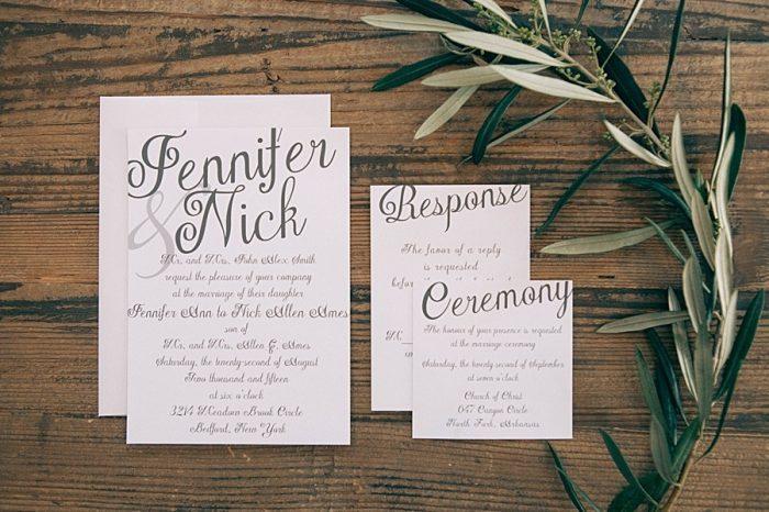 Basic-Invite-caligraphy-inspired-wedding-invitations-700×466