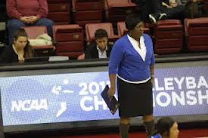 Coach Weatherington photo 2-69362