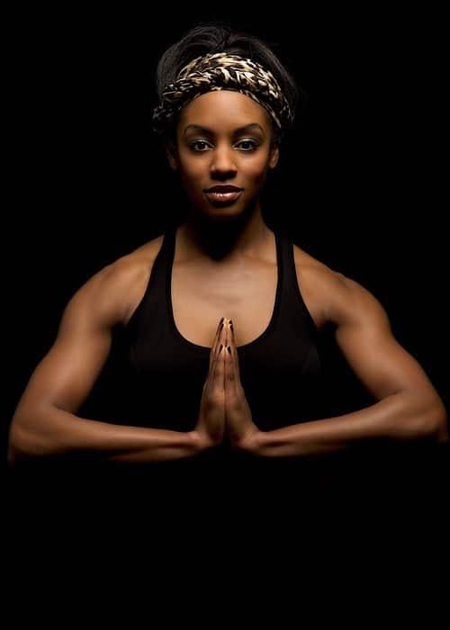 Desi_Yoga-86249