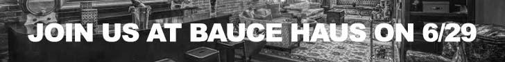 BAUCE HAUS
