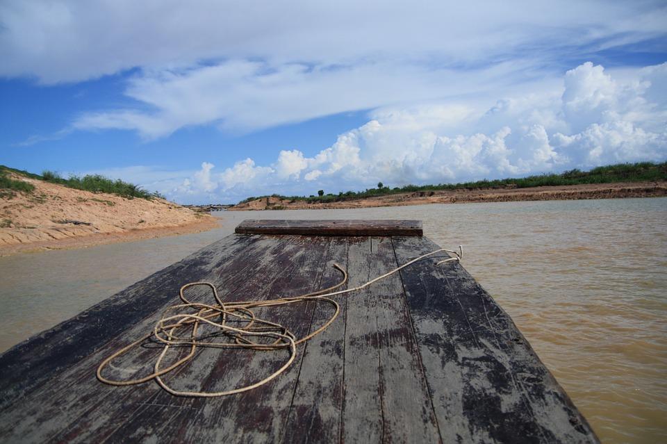 cambodia-875134_960_720