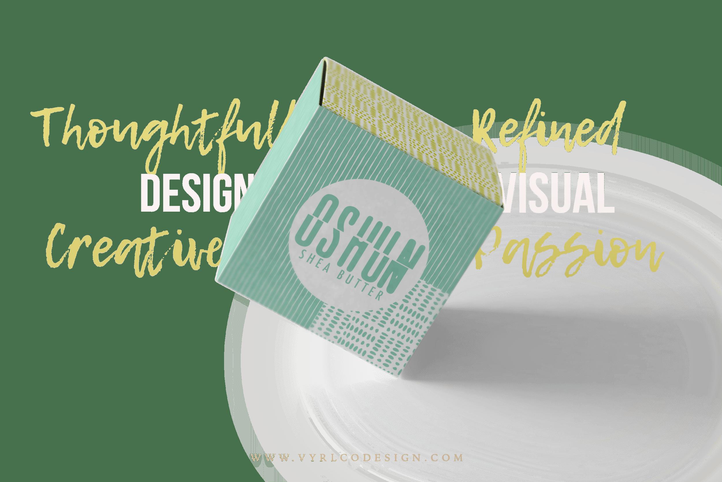 jasmine oliver black web designer