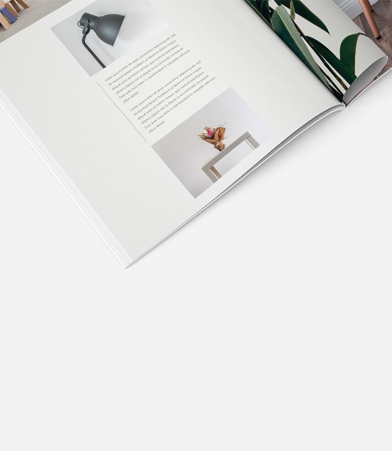shop-1-gallery-img-2