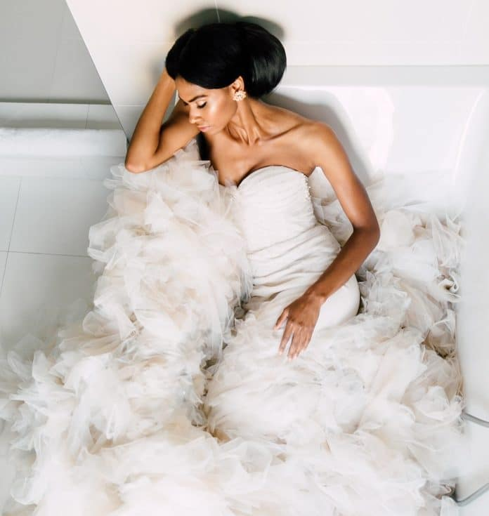 Do It Yourself Wedding Gown Preservation: 7 Smart Questions To Ask Before Signing Up For Wedding
